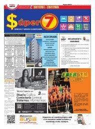 Super 7 20200209