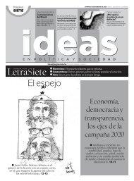 Ideas 20200209