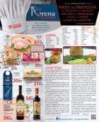 Revista Food nr. 08-09 - Page 2