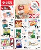 Revista Food nr. 08-09 - Page 6