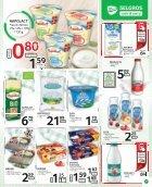 Revista Food nr. 08-09 - Page 7