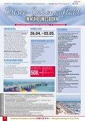 Frühlingshafte & sommerliche Seniorenreisen - Page 2