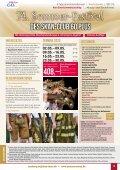 Frühlingshafte & sommerliche Seniorenreisen - Page 3