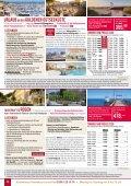 Frühlingshafte & sommerliche Seniorenreisen - Page 4