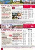 Frühlingshafte & sommerliche Seniorenreisen - Page 6