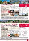 Frühlingshafte & sommerliche Seniorenreisen - Page 7