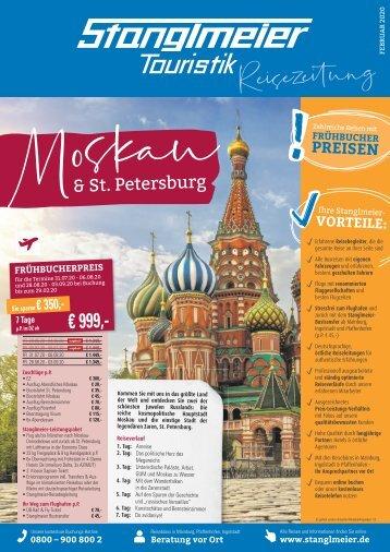 Reisezeitung-2020-02