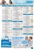 Reisezeitung-2020-02 - Seite 3