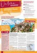 Reisezeitung-2020-02 - Seite 4