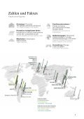 Faber Castell Corporate Gifts 2020 - Seite 3