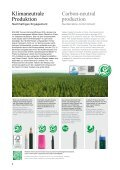 Faber Castell Corporate Gifts 2020 - Seite 6