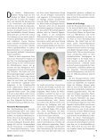 FINANCE Magazin Private Equity: Kontrollierte Offensive - Syncap - Page 2