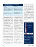 FINANCE Magazin Private Equity: Kontrollierte Offensive - Syncap - Page 3