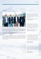 WIR 03/2019 [CZ] - Page 3