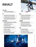 SPORTaktiv Februar 2020 - Seite 4