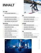 SPORTaktiv Februar 2020 - Page 4