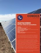 Newsletter ACERA - Enero 2020 - Page 2