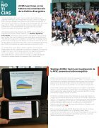 Newsletter ACERA - Enero 2020 - Page 5
