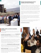 Newsletter ACERA - Enero 2020 - Page 6