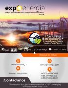 Newsletter ACERA - Enero 2020 - Page 7