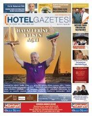 Hotel_Gazetesi_Agustos_6_sayi