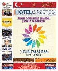 Hotel_Gazetesi_Ekim_9_sayi_