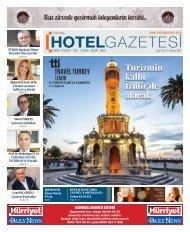 Hotel_Gazetesi_kasim_9_sayi_