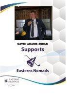 Nomads Magazine - Jan 2020 - Page 2