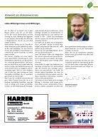 Allersberg 2020-02 - Seite 3