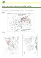 Allersberg 2020-02 - Seite 6