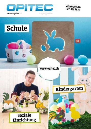 Ostern V014_ch_de
