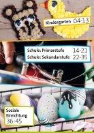 Ostern V014_ch_de - Page 2