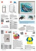 Ostern V014_ch_de - Page 3