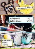 Pâques V014_fr_fr - Page 2