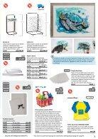 Pâques V014_fr_fr - Page 3