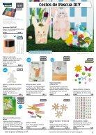 Pascua V014_es_es - Page 5