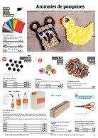 Pascua V014_es_es - Page 7