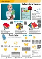 Pasqua V014_it_it - Page 4