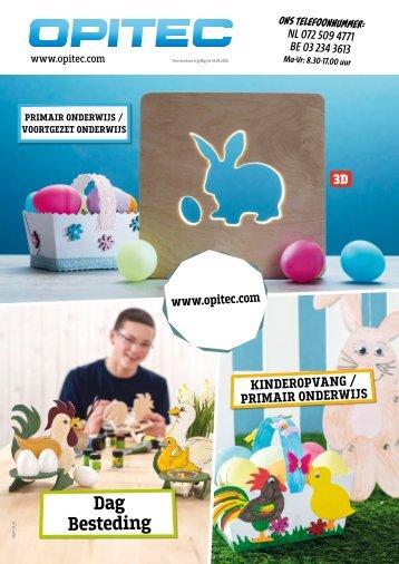 Pasen V014_nl_nl