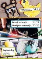 Pasen V014_nl_nl - Page 2