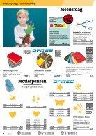 Pasen V014_nl_nl - Page 4