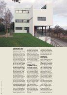 KEIM E+H Nr. 9: Le Corbusiers Doppelhaus in Stuttgart: Eine Ikone der Moderne lebt auf - Seite 4