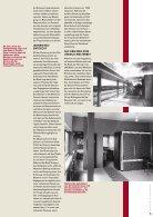 KEIM E+H Nr. 9: Le Corbusiers Doppelhaus in Stuttgart: Eine Ikone der Moderne lebt auf - Seite 5