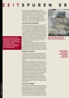 KEIM E+H Nr. 9: Le Corbusiers Doppelhaus in Stuttgart: Eine Ikone der Moderne lebt auf - Seite 6