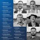 Gemeinsam. Erfolgreich. Gestalten. CSU Iffeldorf Kandidatenprospekt - Page 7