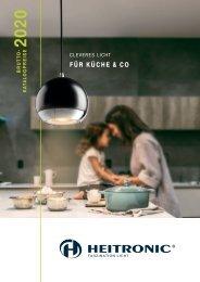 KAT_2020_01_Heitronic_Küchenkatalog