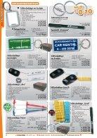 AHB Schlüsselorganisation - Page 2