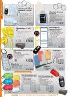 AHB Schlüsselorganisation - Page 4
