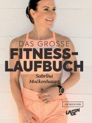 Sabrina Mockenhaupt_Das grosse Fitness-Laufbuch_leseprobe