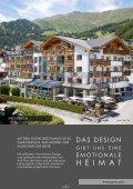 wellhotel Sonderheft 25 Jahre Artis Plan - Seite 2